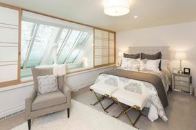 Aspen real estate 031917 147141 324 W Hopkins Avenue Unit B 3 190H