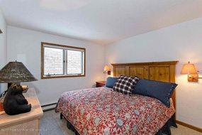 Aspen real estate 031917 147327 55 Woodbridge Road J 3 4 190H