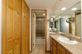 Aspen real estate 031917 147327 55 Woodbridge Road J 3 5 190H