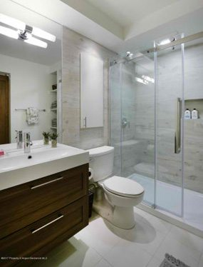 Aspen real estate 031917 147396 1112 Vine Street 1112 4 285W
