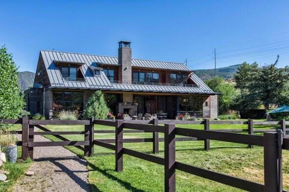 Aspen real estate 032617 137490 7950 Upper River Road 1 590W