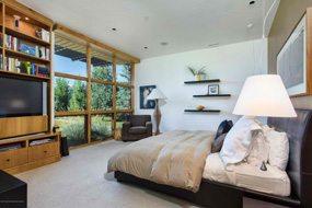 Aspen real estate 032617 137490 7950 Upper River Road 4 190H