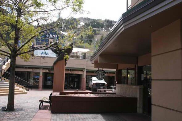 Aspen real estate 032617 144023 555 E Durant Avenue C1 A C1 B C1 C C1 D C1 E 1 590W