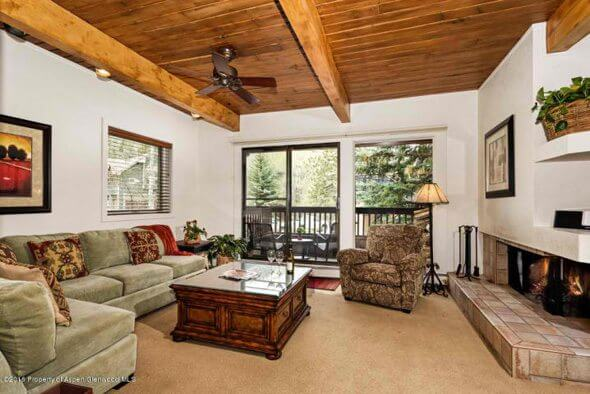 Aspen real estate 032617 144130 610 S West End Street J203 1 590W