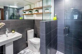 Aspen real estate 032617 146047 631 S Galena Street 12 5 190H