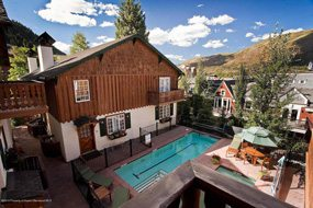 Aspen real estate 032617 146047 631 S Galena Street 12 6 190H