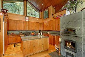 Aspen real estate 032617 147577 88 Lower Hurricane Road 3 190H