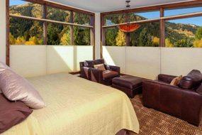 Aspen real estate 040217 141196 42489 Highway 82 4 190H