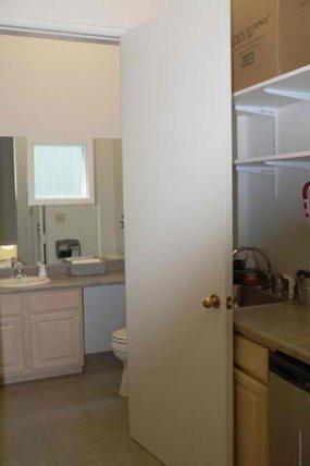 Aspen real estate 040217 145868 220 W Main Street 103 105 101 B3 5 285W