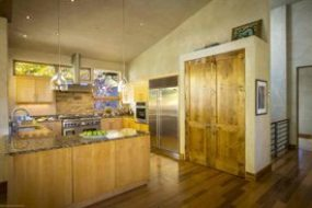 Aspen real estate 040217 146533 735 W Smuggler Street 3 190H