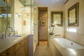 Aspen real estate 040217 146533 735 W Smuggler Street 5 190H