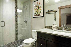 Aspen real estate 040217 147215 35 Upper Woodbridge 24ab 5 190H