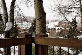 Aspen real estate 040217 147215 35 Upper Woodbridge 24ab 6 190H