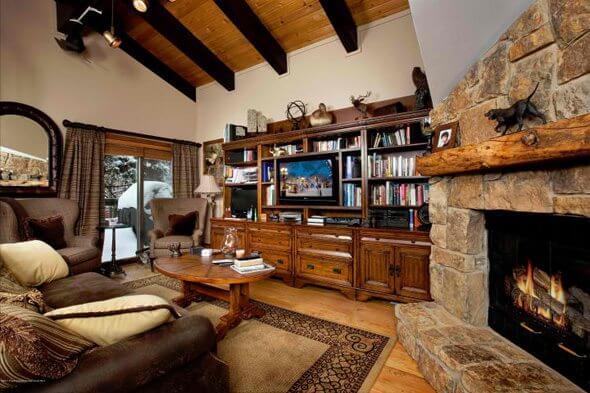 Aspen real estate 040217 147474 125 E Hyman Avenue 3 A 2 590W
