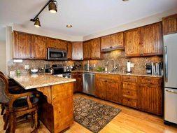 Aspen real estate 040217 147474 125 E Hyman Avenue 3 A 3 190H