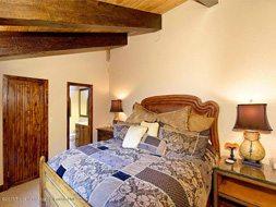 Aspen real estate 040217 147474 125 E Hyman Avenue 3 A 4 190H