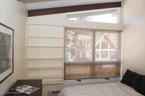 Aspen real estate 040217 147994 700 W Hopkins Avenue 15 4 190H