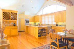 Aspen real estate 040917 137729 421 S West End Street 3 190H