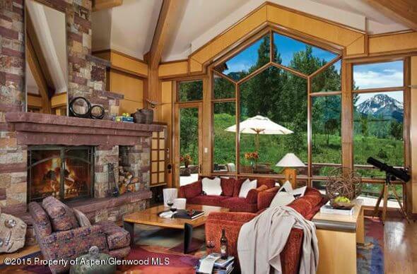Aspen real estate 040917 139558 530 Divide Drive 2 590W