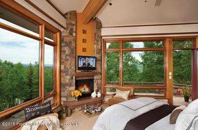 Aspen real estate 040917 139558 530 Divide Drive 4 190H