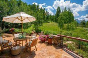 Aspen real estate 040917 139558 530 Divide Drive 6 190H