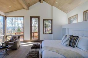 Aspen real estate 040917 146449 1382 Faraway Road 4 190H