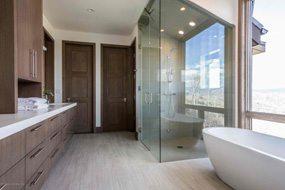 Aspen real estate 040917 146449 1382 Faraway Road 5 190H