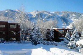 Aspen real estate 040917 147357 1028 Vine Street 6 190H