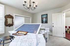 Aspen real estate 040917 147581 332 W Main Street 4 190H