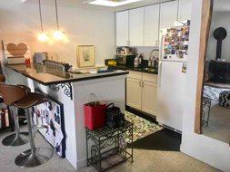 Aspen real estate 040917 147653 1126 Vine Street 3 190H
