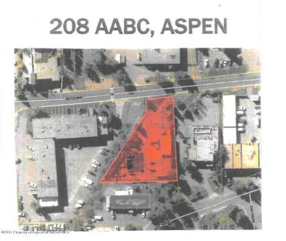 Aspen real estate 040917 148286 208 AABC 1 590W
