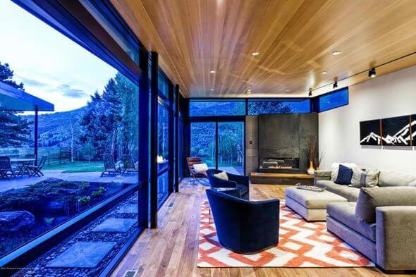 Aspen real estate 041617 139281 1330 Mountain View Drive 2 590W