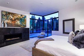 Aspen real estate 041617 139281 1330 Mountain View Drive 4 190H