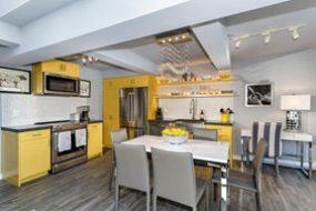 Aspen real estate 041617 142133 1024 E Cooper Avenue 7 2 190H