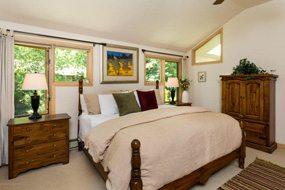 Aspen real estate 041617 144933 257 Fairway Drive 4 190H