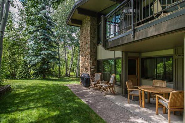 Aspen real estate 041617 145253 105 Campground Lane Unit 406 1 590W
