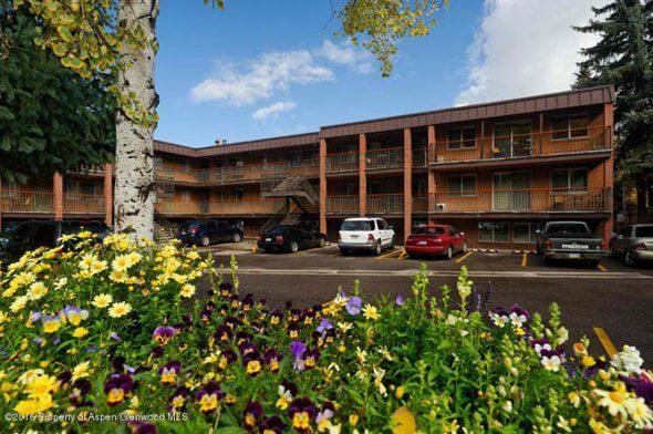 Aspen real estate 041617 145357 940 Waters Avenue Unit 305 1 590W