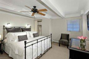 Aspen real estate 041617 146646 118 E Cooper Avenue 4 190H