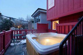 Aspen real estate 041617 146646 118 E Cooper Avenue 6 190H