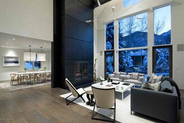 Aspen real estate 042317 141583 936 King Street 1 590W