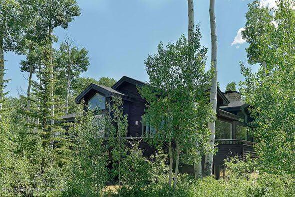 Aspen real estate 042317 145399 124 Baby Doe 1 590W