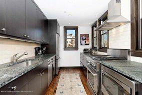 Aspen real estate 042317 146813 425 Wood Road 55 3 190H