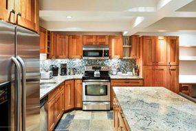 Aspen real estate 042317 147083 124 W Hyman Avenue 2 E 3 190H