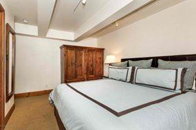 Aspen real estate 042317 147083 124 W Hyman Avenue 2 E 4 190H