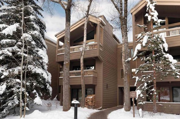 Aspen real estate 042317 147537 610 S West End Street C 204 1 590W