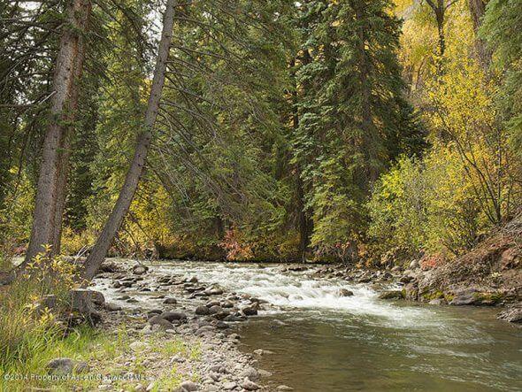 Aspen real estate 043017 136466 Tbd Snowmass Creek Road 1 590W