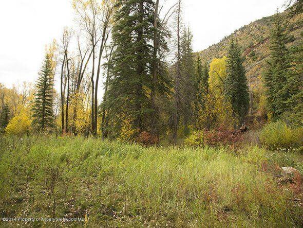 Aspen real estate 043017 136466 Tbd Snowmass Creek Road 2 590W