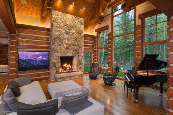 Aspen real estate 043017 139230 243 Conundrum Road 2 590W