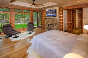 Aspen real estate 043017 139230 243 Conundrum Road 4 190H