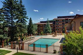 Aspen real estate 043017 140442 65 Campground Lane 65 6 190H